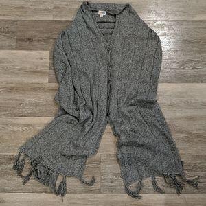 LuLaRoe Mimi shawl
